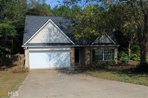 Photo of 235 Alexis Ave, Stockbridge, GA 30281 (MLS # 8469970)