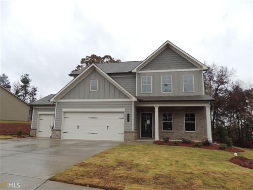 Photo of 209 Charlotte Dr, Hoschton, GA 30548 (MLS # 8658970)