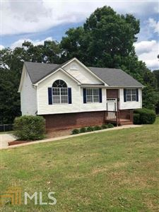 Photo of 204 Whistleville Ct, Winder, GA 30680 (MLS # 8586971)
