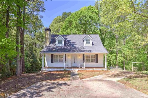 Photo of 2922 Waterford, Gainesville, GA 30504 (MLS # 8774971)