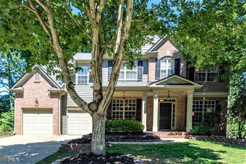 Photo of 980 Island Bluff, Buford, GA 30518 (MLS # 8819971)