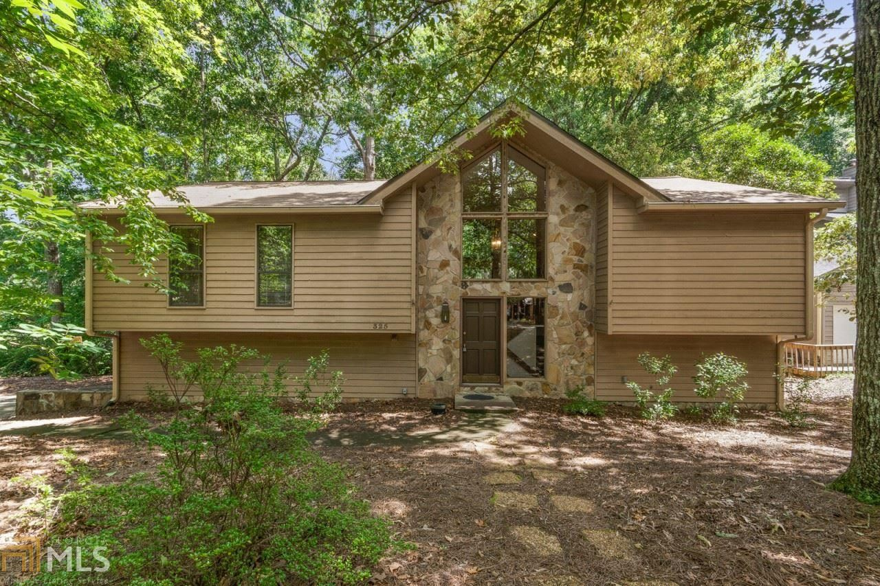 325 Parsons Branch, Johns Creek, GA 30022 - MLS#: 8829971