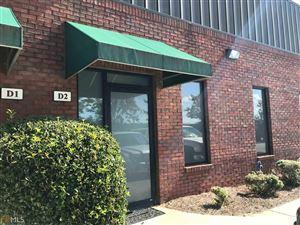Photo of 1071 Jamestown Blvd, Watkinsville, GA 30677 (MLS # 8462972)