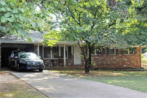 Photo of 991 Columbia Dr, Decatur, GA 30030 (MLS # 8655972)