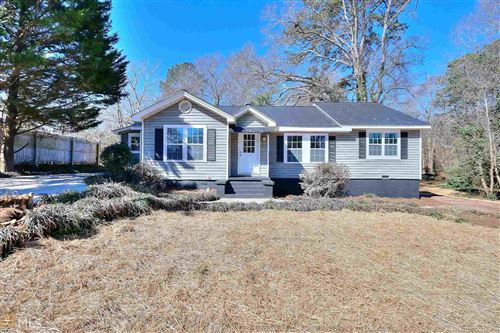 Photo of 185 Wiliford Street, Commerce, GA 30529 (MLS # 8937972)