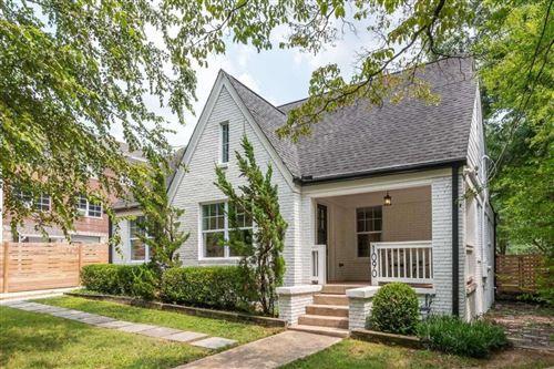 Photo of 1090 Woodland Avenue SE, Atlanta, GA 30316 (MLS # 9026972)