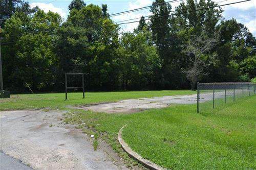Photo of 67 New Street, Rockmart, GA 30153 (MLS # 9046972)
