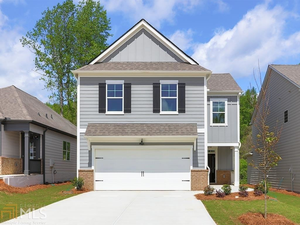 5810 Turnstone Trl, Flowery Branch, GA 30542 - MLS#: 8910972