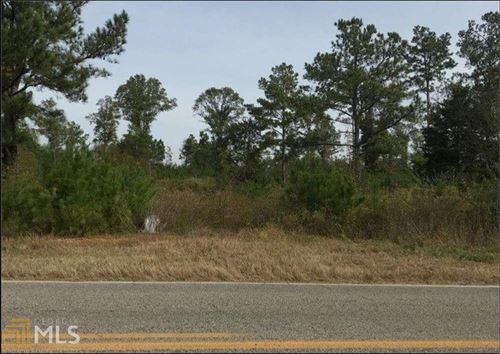 Photo of 0 Arnoldsville Rd, Winterville, GA 30683 (MLS # 8730973)