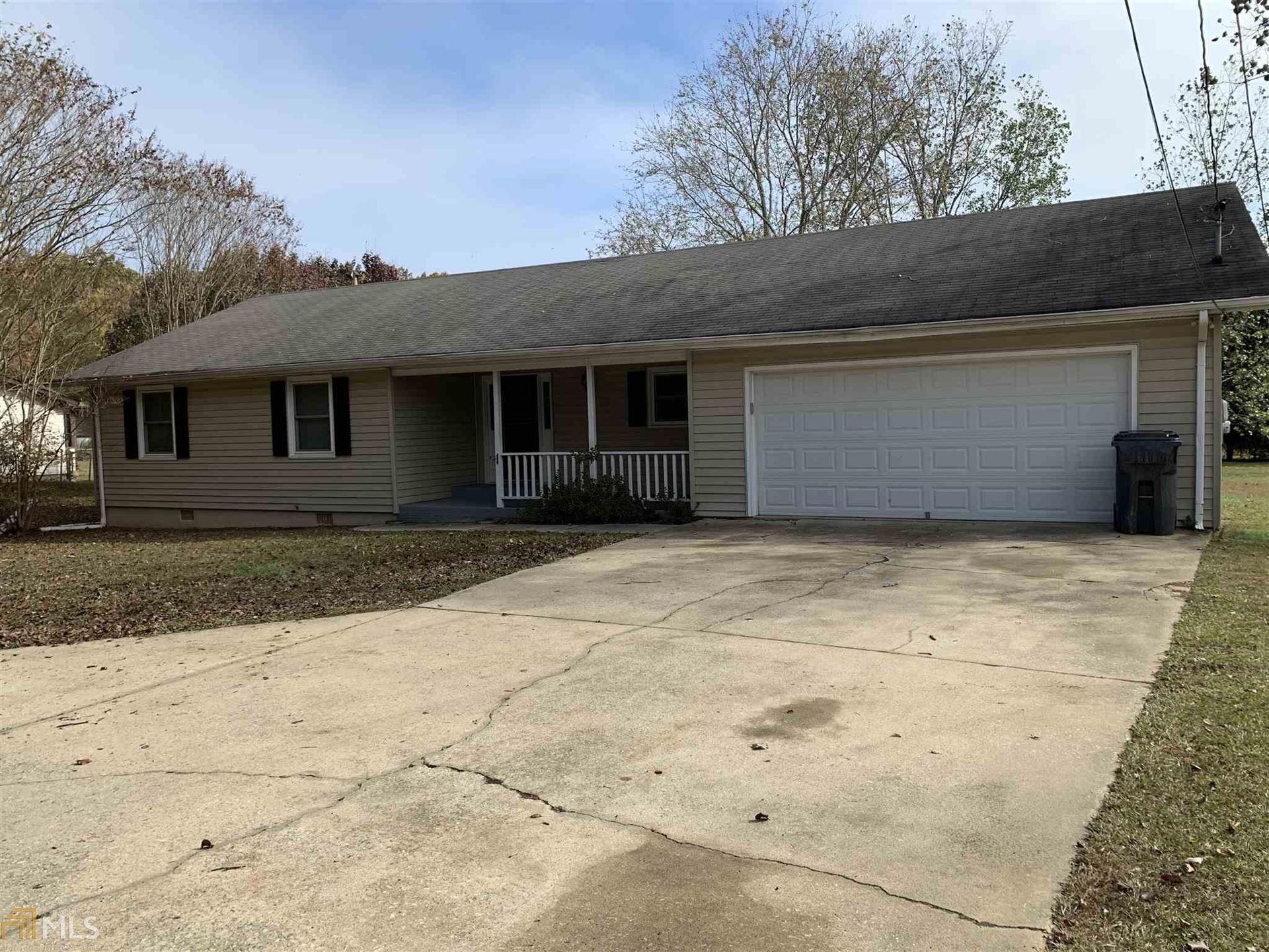 1680 Grayson Pkwy, Grayson, GA 30017 - MLS#: 8820973