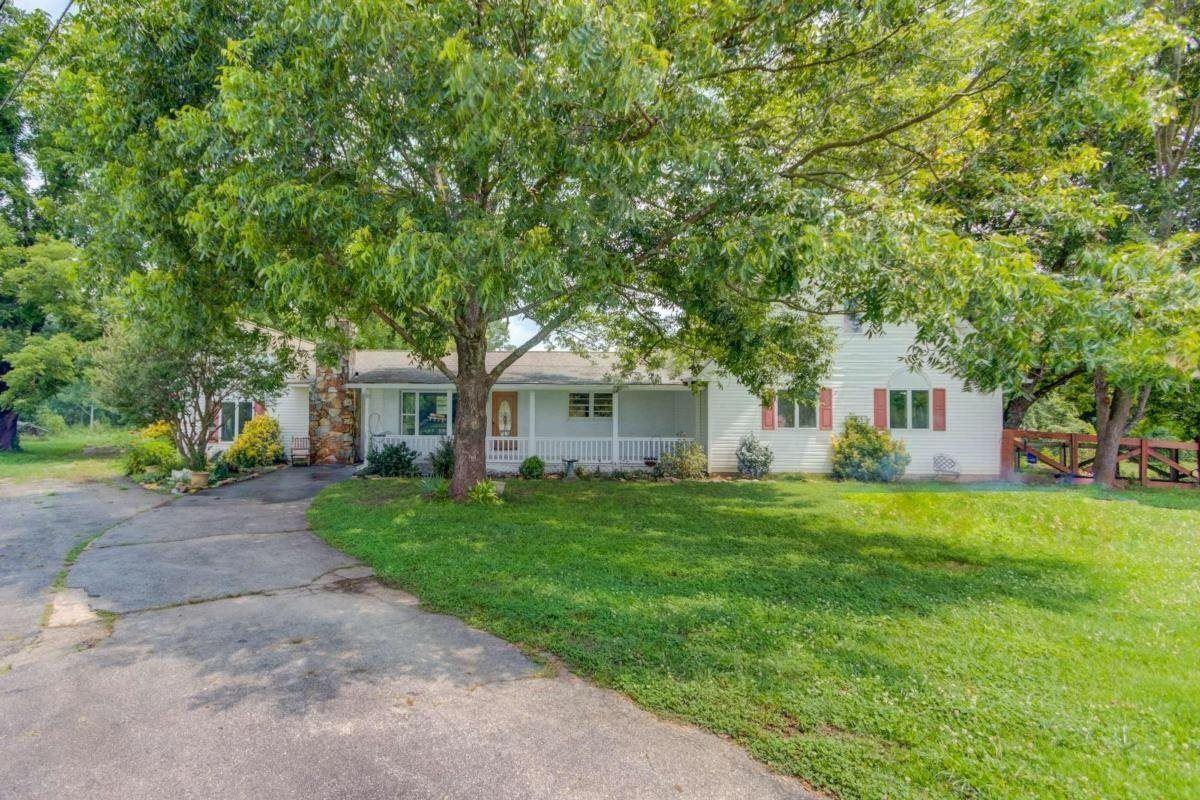 219 Will Hambrick Road, Cleveland, GA 30528 - MLS#: 9021973