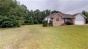 Photo of 3280 Franklinton Rd, Dry Branch, GA 31020 (MLS # 8603974)