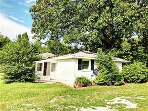 Photo of 388 Piney Woods Dr, Hartwell, GA 30643 (MLS # 8617974)
