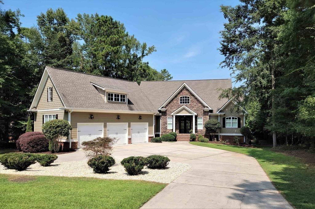 171 Lodestone Drive, Milledgeville, GA 31061 - MLS#: 9035974