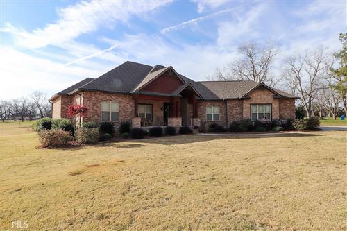 Photo of 925 Broken Arrow Trl, Perry, GA 31069 (MLS # 8718975)