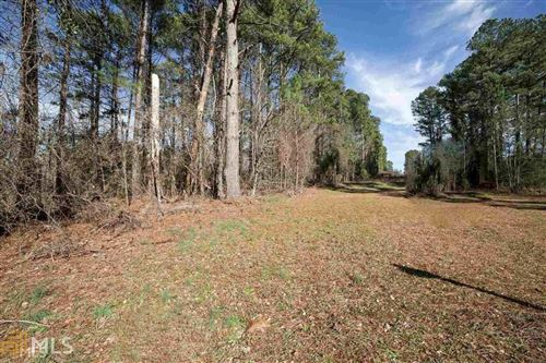 Photo of 130 Round Table Rd, Athens, GA 30606 (MLS # 8978975)