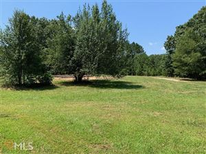 Photo of 1529 Nowhere Rd S, Dewy Rose, GA 30634 (MLS # 8614976)