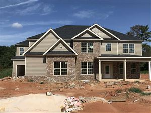 Photo of 415 Skelton Rd, Hoschton, GA 30548 (MLS # 8623976)
