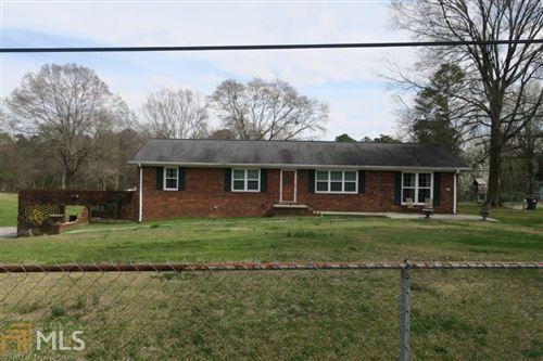 Photo of 119 River St, Summerville, GA 30747 (MLS # 8952976)
