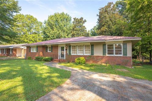 Photo of Cedartown, GA 30125 (MLS # 9053976)