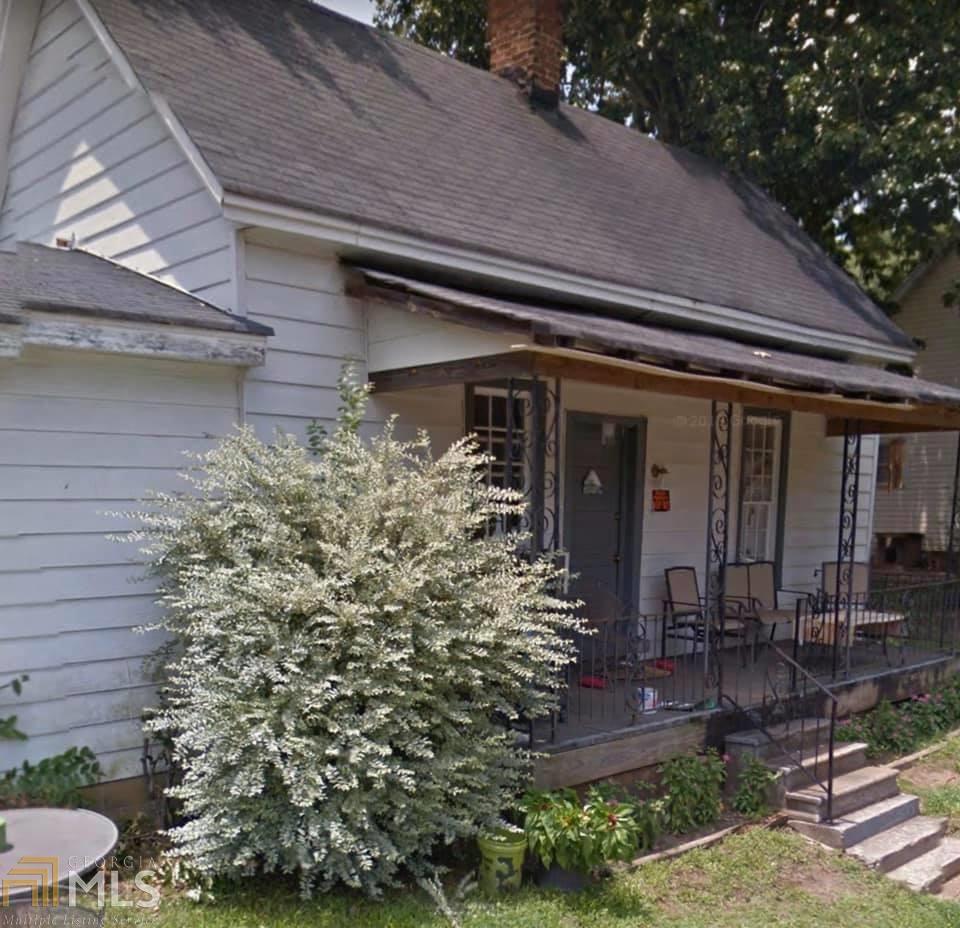 249 Cedar, Social Circle, GA 30025 - #: 8765976