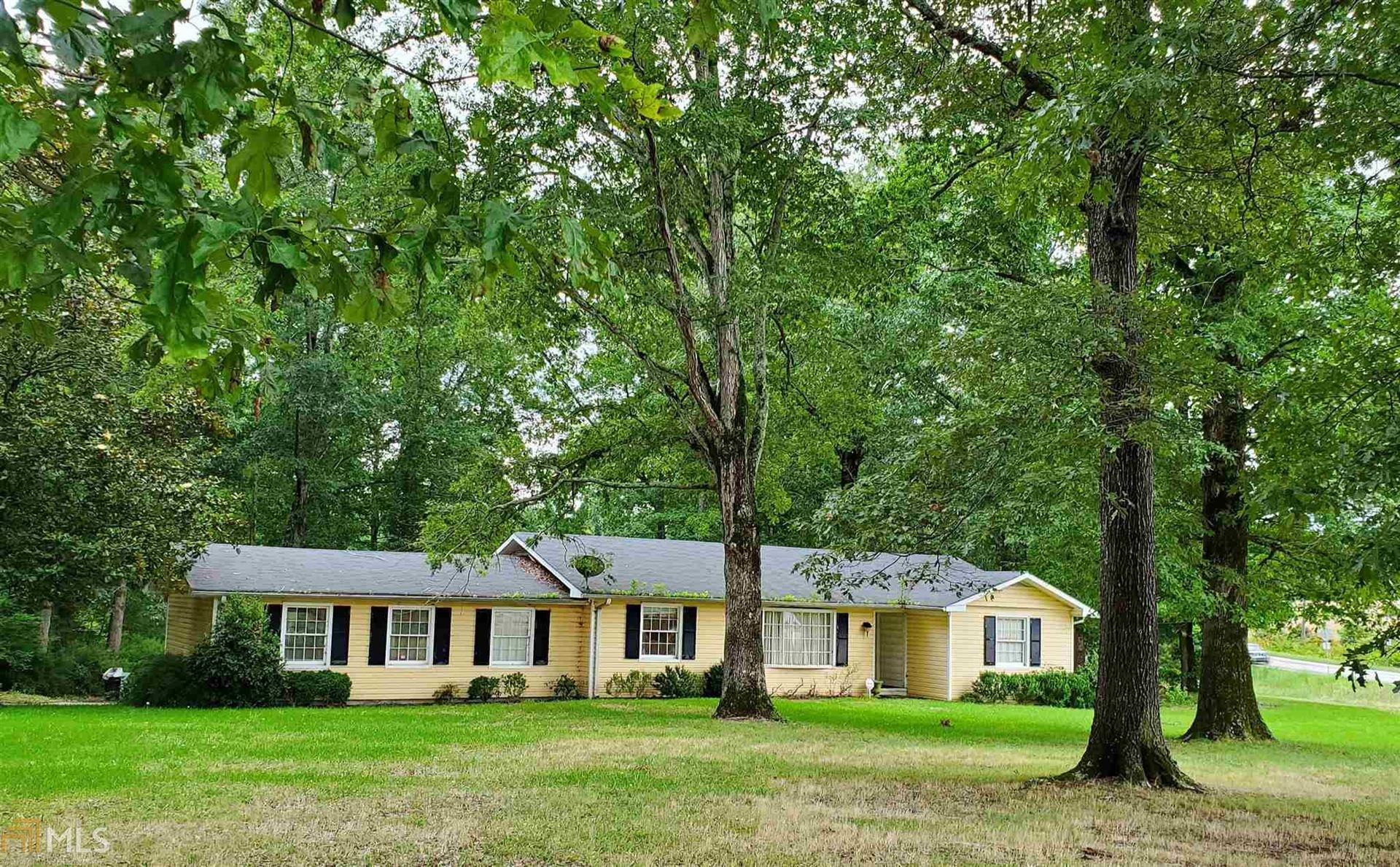 2772 Hghy 20 East, McDonough, GA 30252 - #: 8830976