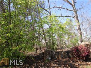 Photo of 0 Stillwaters Pt, Hartwell, GA 30643 (MLS # 8586977)
