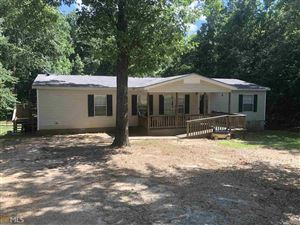 Photo of 3025 Dream Ln, Dewy Rose, GA 30634 (MLS # 8604977)