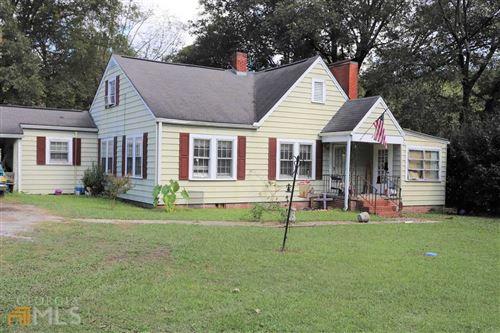 Photo of Summerville, GA 30747 (MLS # 9064977)