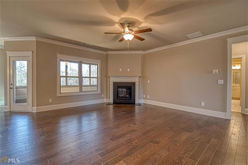 Tiny photo for 72 Blue Billed Xing, Jefferson, GA 30549 (MLS # 8615978)
