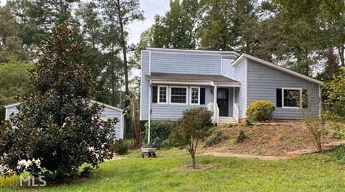 Photo of 1051 Briarwood Trl, Watkinsville, GA 30677 (MLS # 8876978)