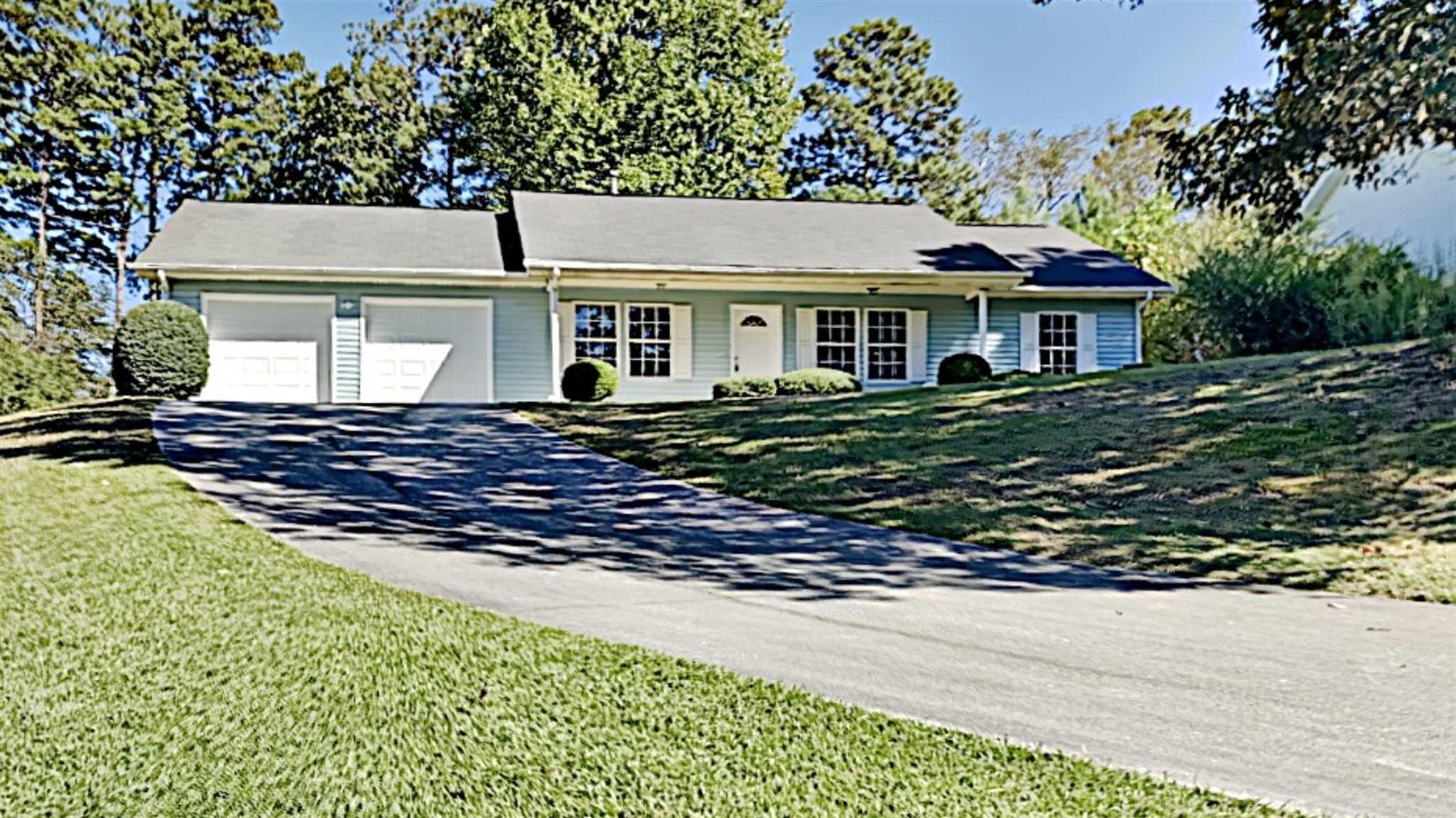 2246 Margaret Ct, Lithonia, GA 30058 - MLS#: 8868978