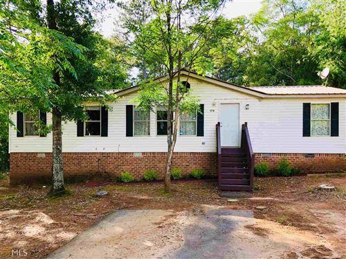 Photo of 170 Old Monroe Rd, Athens, GA 30606 (MLS # 8791979)