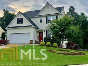 2498 Radcliffe Ct, Dacula, GA 30019 - MLS#: 8808979