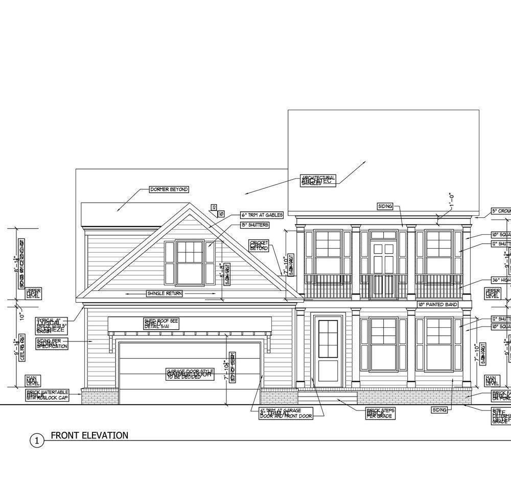 138 Middle Street, Senoia, GA 30276 - #: 9023979