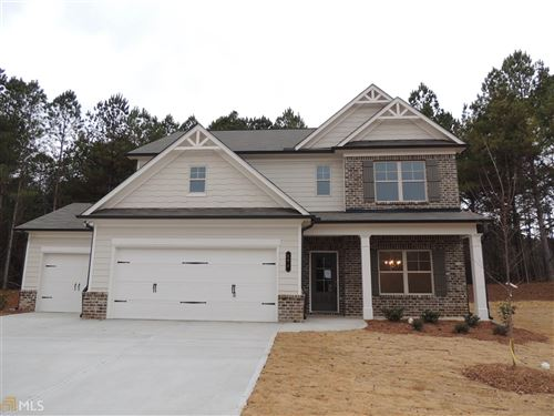 Photo of 574 Wilbur Dr, Hoschton, GA 30548 (MLS # 8658980)
