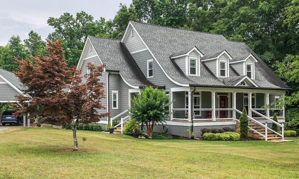 110 Willow Creek Dr, Newnan, GA 30263 - MLS#: 8793980