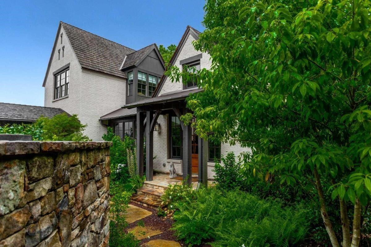 27 Swann Ridge #283, Chattahoochee Hills, GA 30268 - MLS#: 9002980
