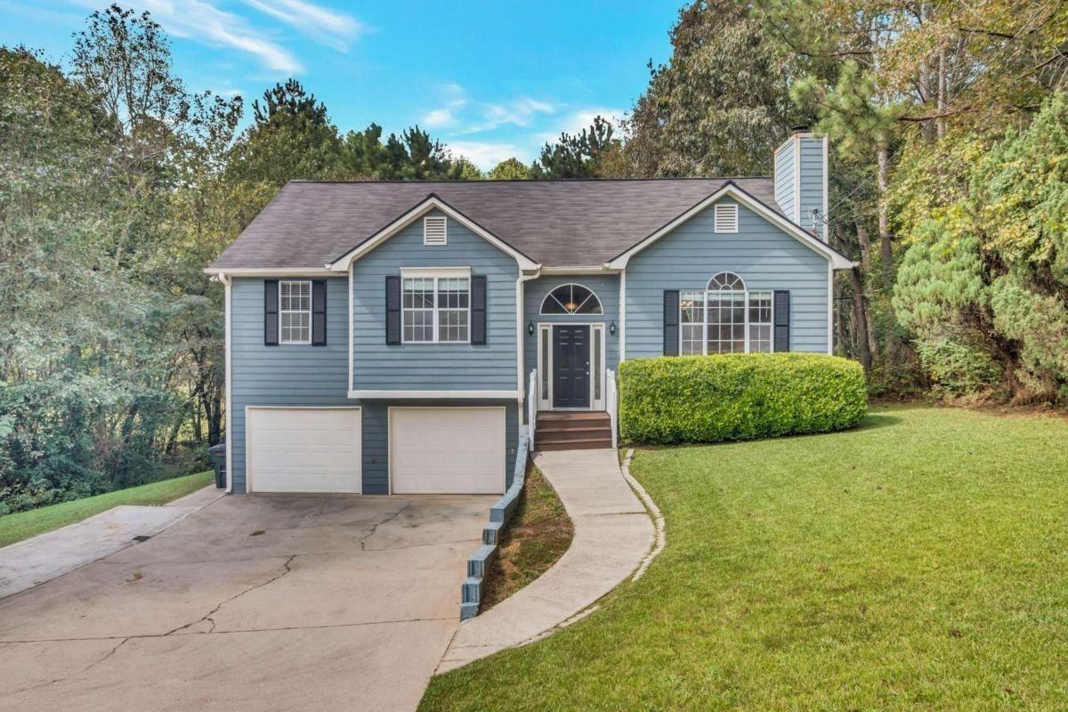 48 Settlers Ridge Lane, Hiram, GA 30141 - MLS#: 9066980