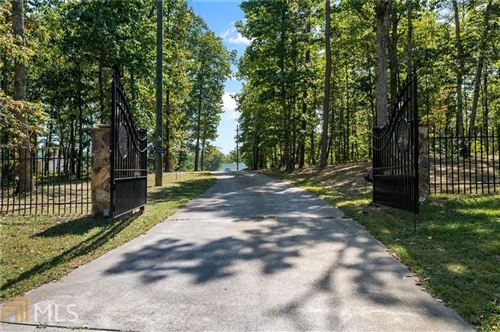 Photo of 627 Fire Tower Rd, Rome, GA 30161 (MLS # 8724981)