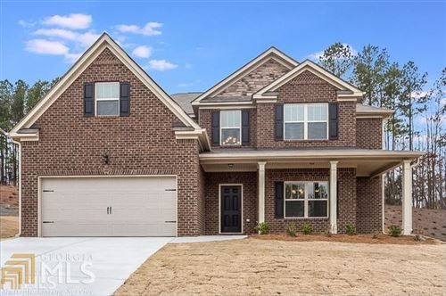 Photo of 404 Discovery Lane   Lot 59, Ellenwood, GA 30294 (MLS # 8791981)