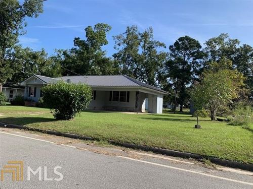 Photo of 35 S Central Ave, Lumber City, GA 31549 (MLS # 8860981)