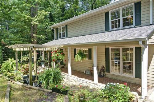 Photo of 4620 Forest Place, Cumming, GA 30041 (MLS # 9023981)