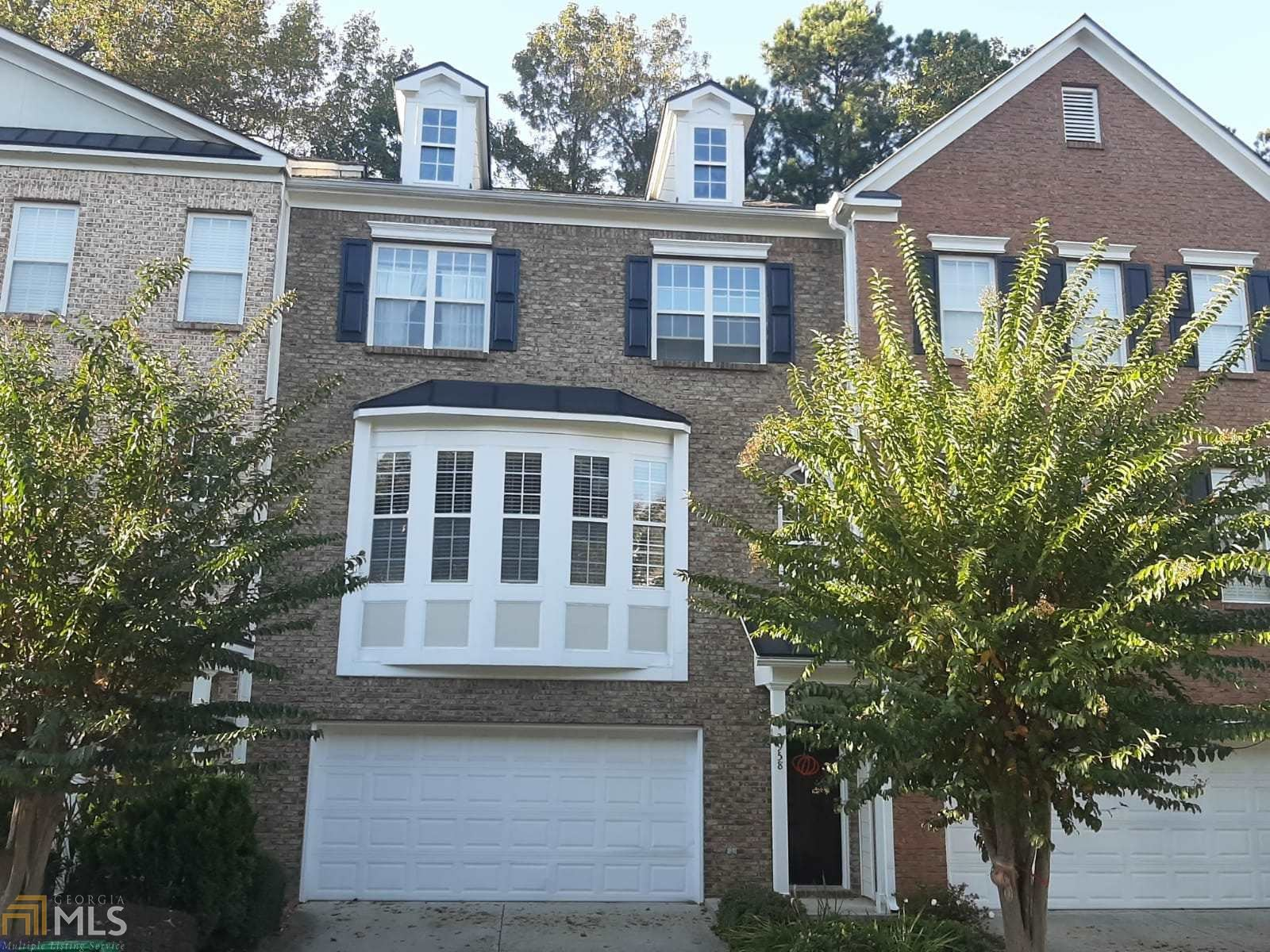 2958 Wintercrest Dr, Atlanta, GA 30360 - MLS#: 8884981