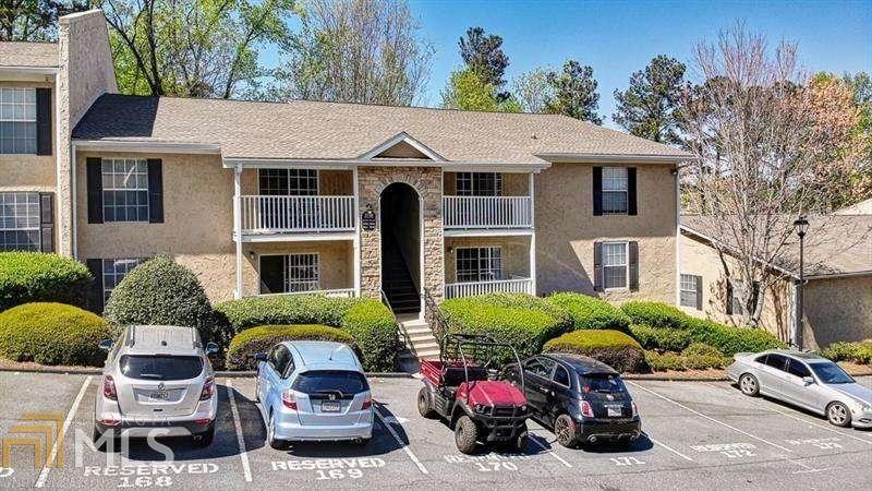 3140 Seven Pines Ct, Atlanta, GA 30339 - #: 8957981