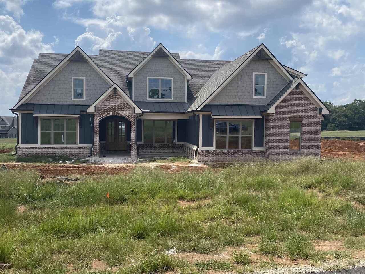 1050 Askew Trail #32, Greensboro, GA 30642 - MLS#: 9003981