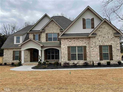 Photo of 502 Woodlands Blvd, Kathleen, GA 31047 (MLS # 8817982)