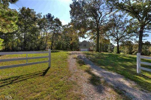 Photo of 4442 Joe Frank Harris Pkwy, Adairsville, GA 30103 (MLS # 8832982)