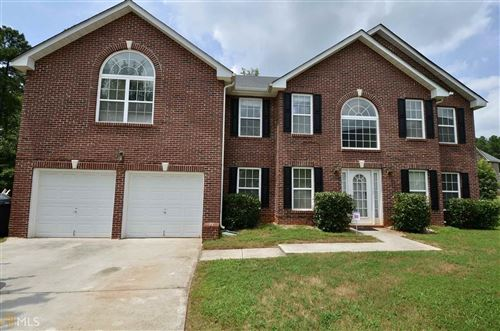 Photo of 802 Witherspoon Ct, McDonough, GA 30253 (MLS # 8891982)
