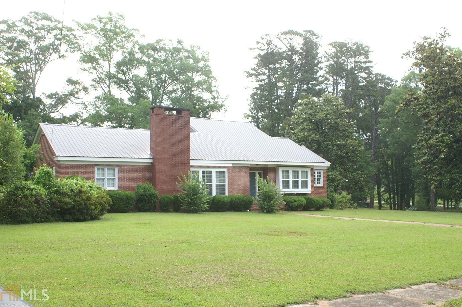 807 Stewart Ave, Union Point, GA 30669 - #: 8802982